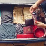 Mala de viagem para Anita – Parte 3