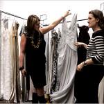 Perguntas freqüentes sobre a profissão de personal stylist