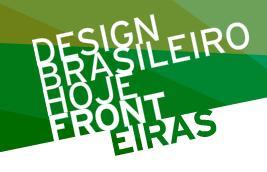 design-brasileiro-fronteiras