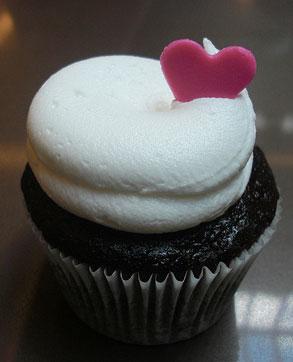 encontrinho-cupcake