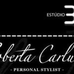 Roberta Carlucci no Estúdio 36