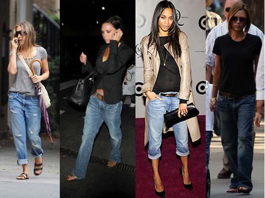 bf-jeans-superstars