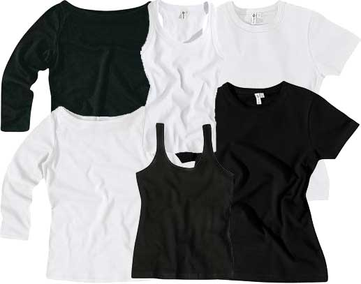 camisetas-e-blusinhas