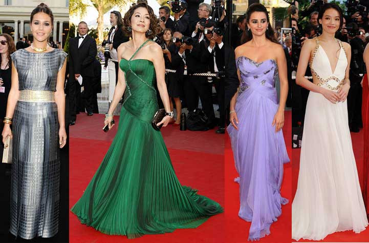 cannes-2009-amei