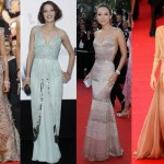 Cannes 2009: As cores