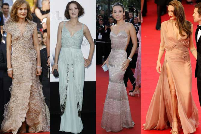 cannes-2009-nudes-i