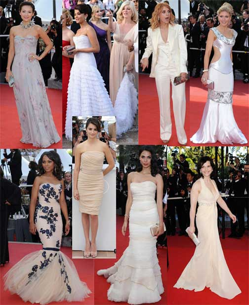 cannes-2009-nudes