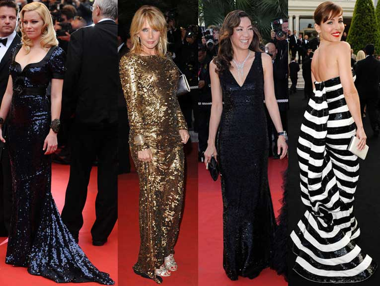cannes-2009-paetes
