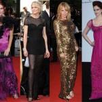 Cannes 2009: Melhores & Piores