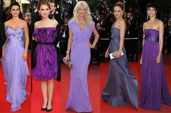 cannes-2009-roxos
