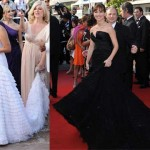 Cannes 2009: Modelos