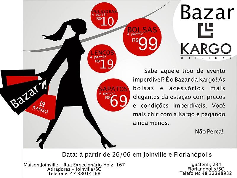 bazar-kargo