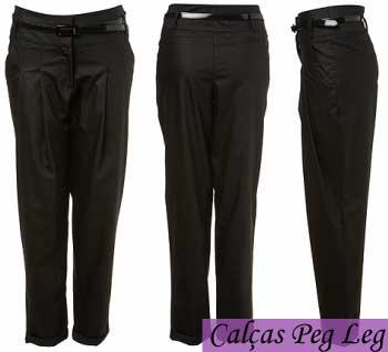 calaas-peg-leg