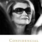 Novo livro de Costanza Pascolato!