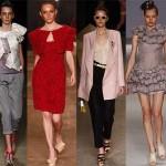 Fashion Rio Verão 2010: o que vimos nos 2 primeiros dias!
