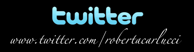 twitter-roberta-carlucci