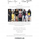 Roberta Carlucci na Casa Nova Boutique '09 – Segunda Edição!