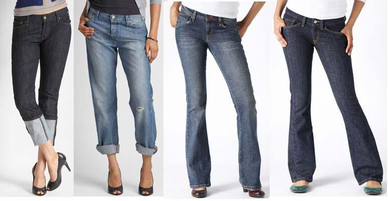 jeans-barras