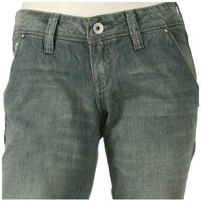 jeans-bolso-faca