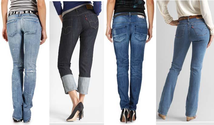 jeans-bolsos-traz