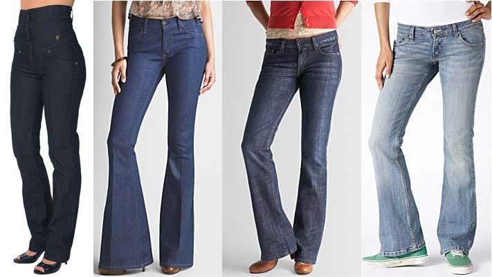 jeans-cinturas