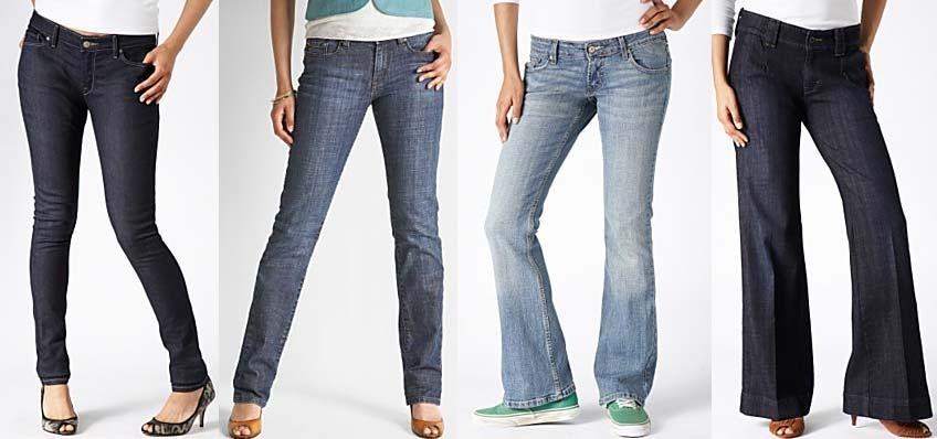 jeans-modelos