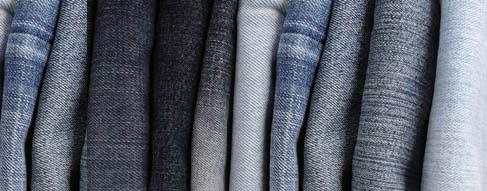 jeans-post-i