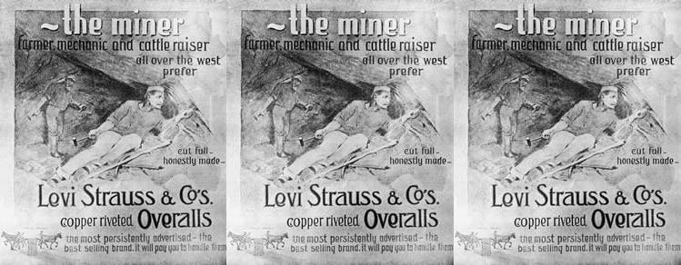 poster-levis