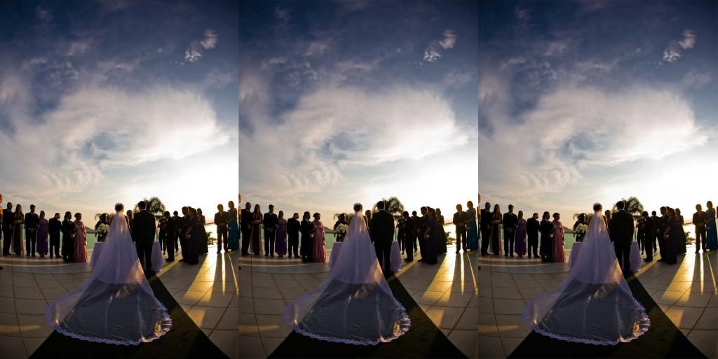 casamento_cerimonia