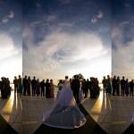 Assessoria de estilo para noivas