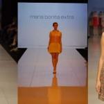 Donna Fashion DC – Maria Bonita Extra