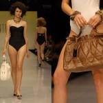 Wishlist da semana: Santa Lolla Verão 2012
