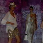 Donna Fashion DC – Tida