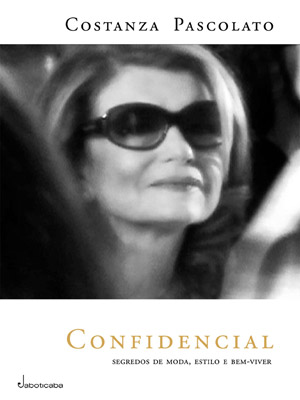 confidencial-costanza