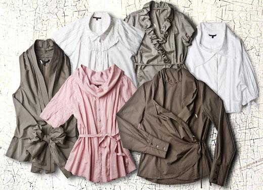 shoulder-camisas