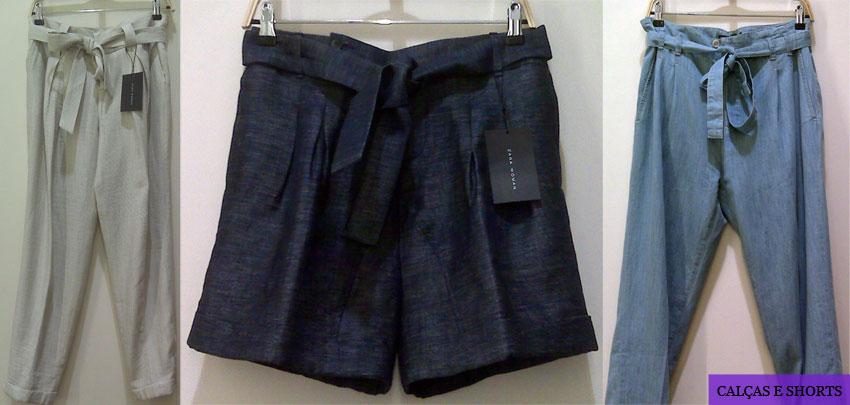 zara-calcas-shorts