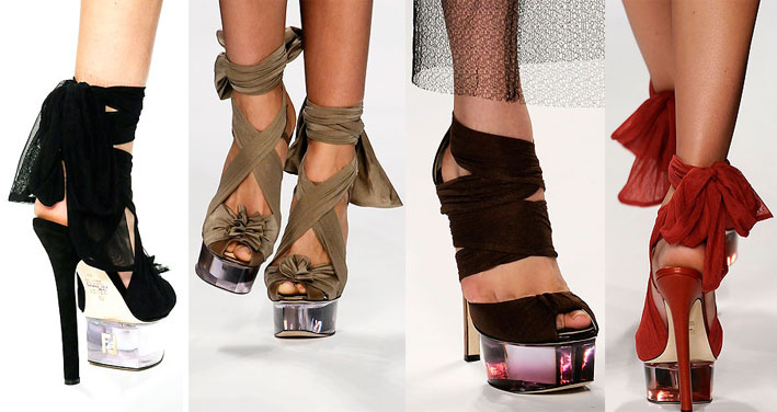 fendi-sapatos