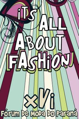 forum-de-moda-2009