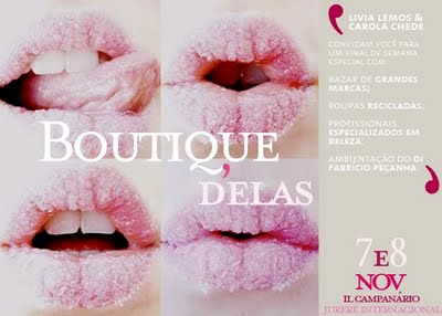 boutique-delas