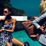 Listinha de desejos da semana: Gucci!