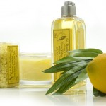 Agenda: Spa Facial L'Occitane