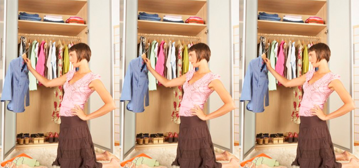 analisando-closet