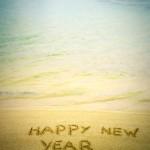 Feliz Ano Novo!!