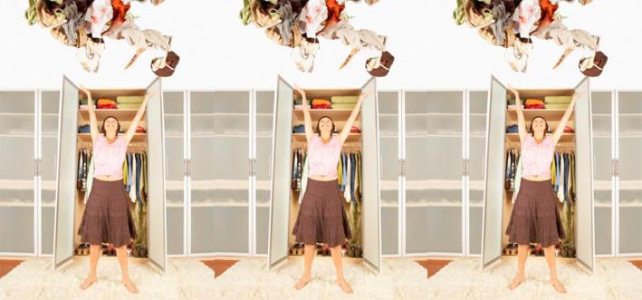 closet-feliz