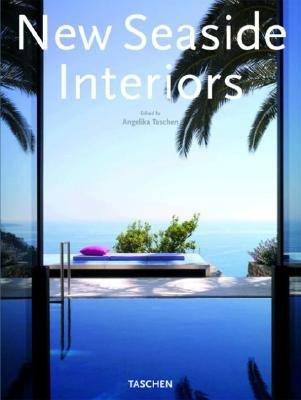 new-seaside-interiors