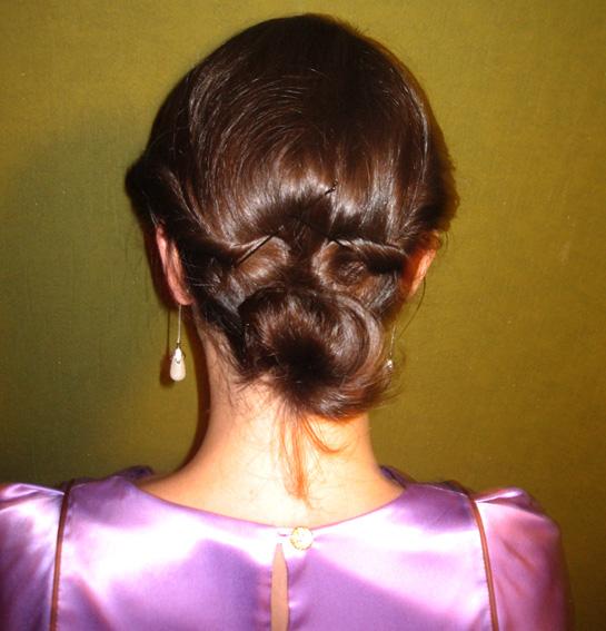 roberta-cabelo
