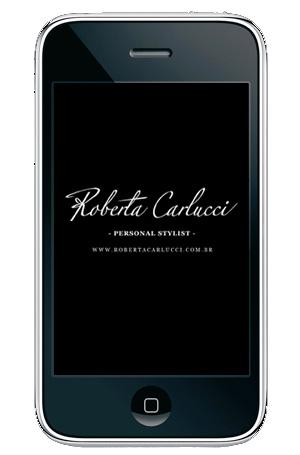 iphone-carlucci