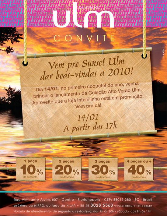 ulm-convite