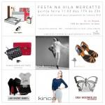 Agenda (SP): Festa na Vila Mercatto