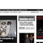 Inspiração da semana: links de moda!